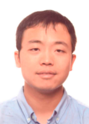 Dr. Deng Yelin (China)