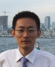 Prof. Wangzhen (China)